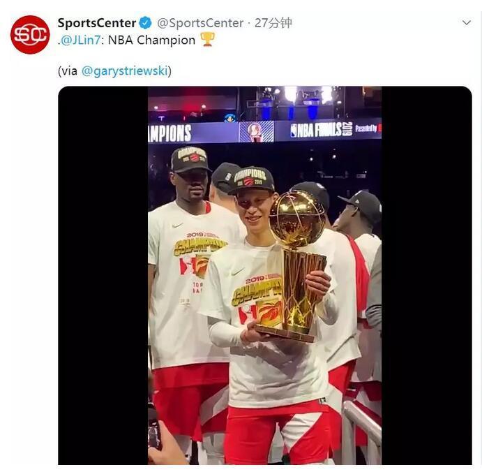 离开NBA加盟CBA林书豪会在中国续写传奇吗?