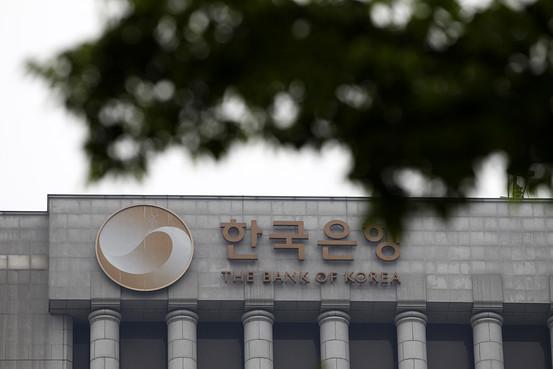 韩国央行将维持宽松政策立场