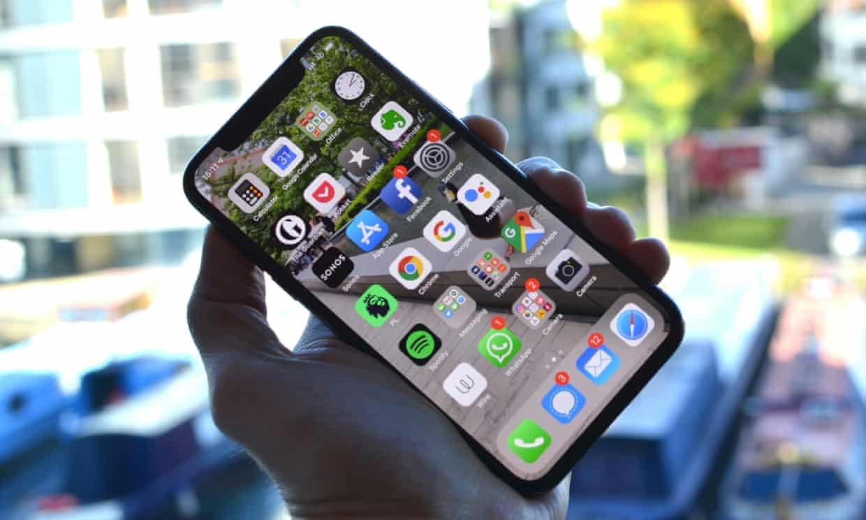 2019年全球手机排行_智能手机排行榜2019性价比前十名 2019年全球智能手机
