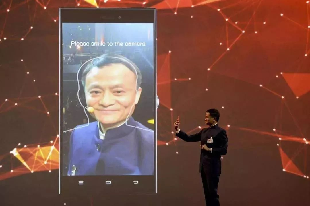 AI第一股:31岁清华学霸造800亿估值 李开复马云加持_网络赚钱途径