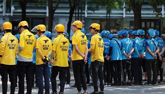 http://www.shangoudaohang.com/kuaixun/211702.html