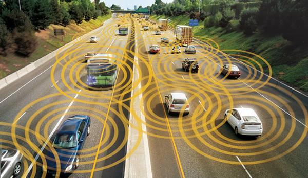 商汤旷视微美全息等AI视觉企业欲构建无人驾驶领域产业链