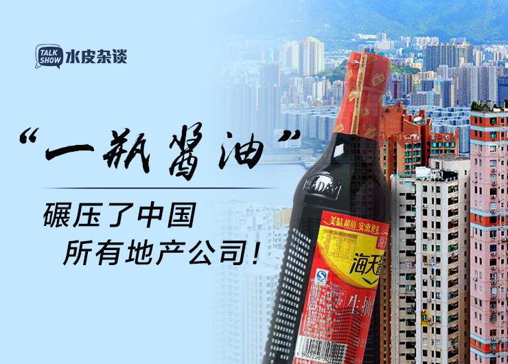 http://www.house31.com/tudiguanzhu/41963.html