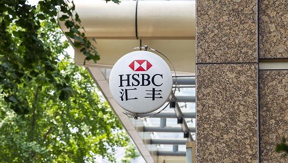 【专访】廖宜建:期待金融开放更进一步 达到制度融通