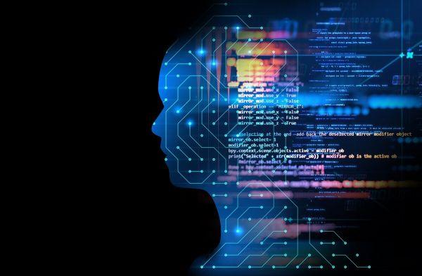比核武更难控制 英媒:AI技术军事化让世界更危险