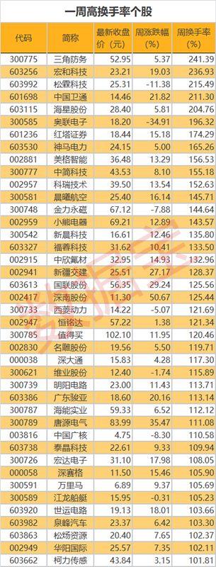 http://garyesegal.com/caijingjingji/1807938.html