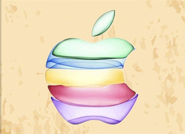 新iPhone或9月20日正式开售 中国市场拿到首发
