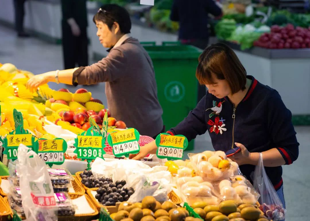 http://www.shangoudaohang.com/zhifu/212369.html