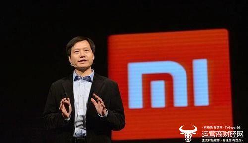 小米明天发布5G手机:型号为MI 9S 计划出货量30万台