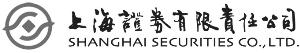 上海证券有限责任公司开放式基金评级与净值表现月报