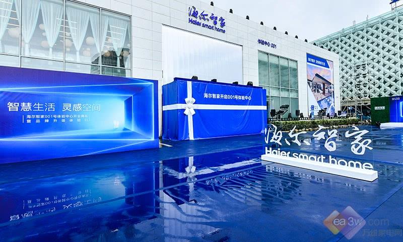 http://www.shangoudaohang.com/jinrong/206134.html