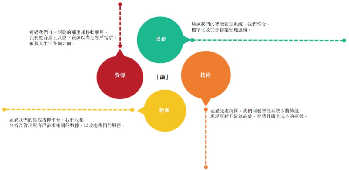 http://www.qwican.com/caijingjingji/1808614.html