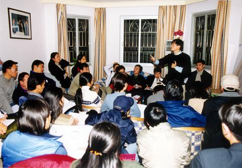 http://www.shangoudaohang.com/zhifu/205989.html