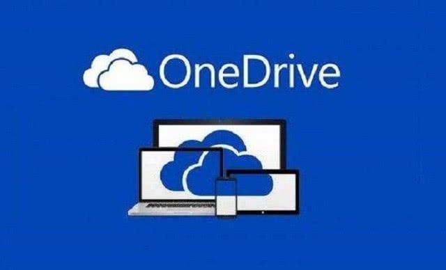 微软云服务OneDrive安卓版安装量破十亿