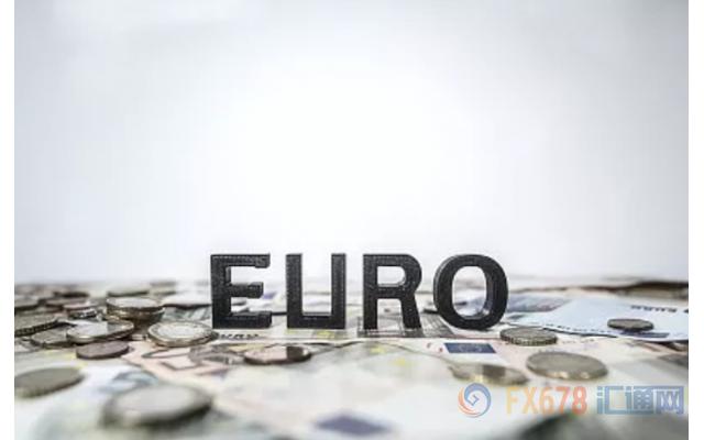 欧银激进宽松预期基本消化 两情况或令欧元继续反弹