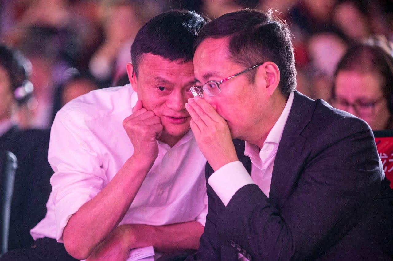 http://www.shangoudaohang.com/jinrong/206018.html