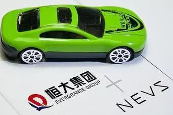 http://www.shangoudaohang.com/anli/205950.html