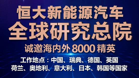 http://www.shangoudaohang.com/jinrong/205939.html