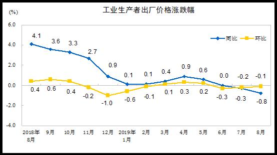 /shuinuandiangong/456888.html