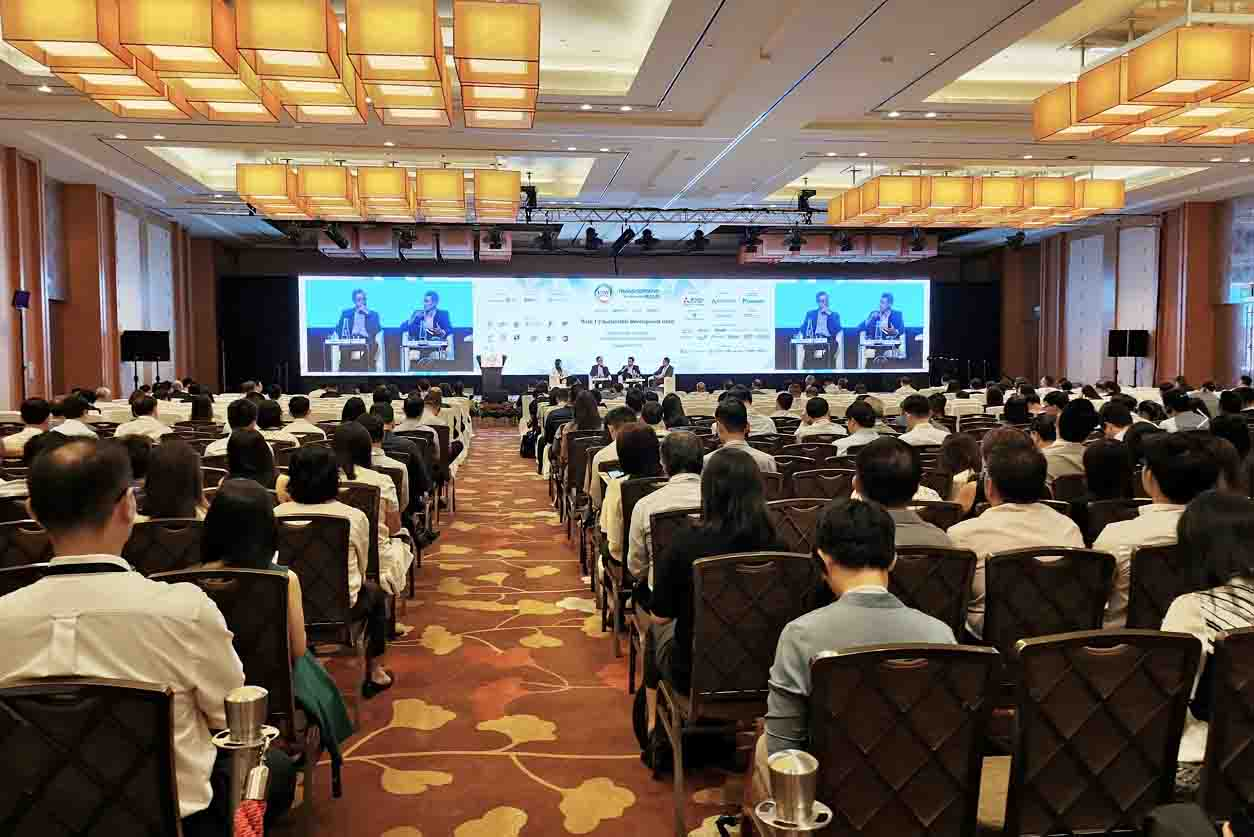 http://www.hjw123.com/huanqiushidian/44734.html