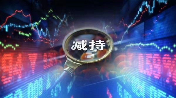 http://www.nthuaimage.com/shishangchaoliu/25106.html