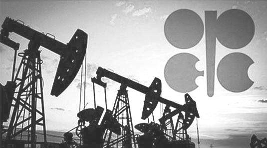 OPEC正在走向衰落?