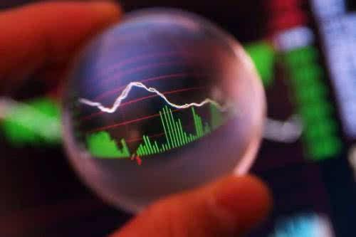 美股盘前必读:美联储议息会议重磅来袭,美期指小幅下跌