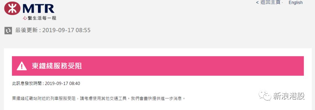 http://www.nowees.com/yishu/1562650.html