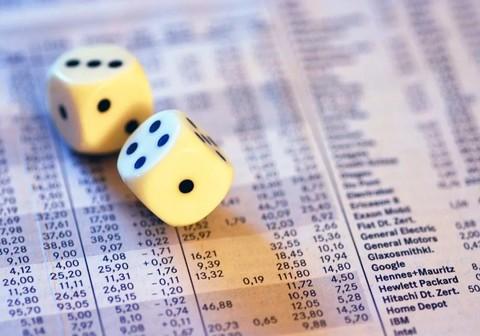 游戏直播·市场 | 规模大风险更大 增速放缓下付费观看能成破局棋子吗?