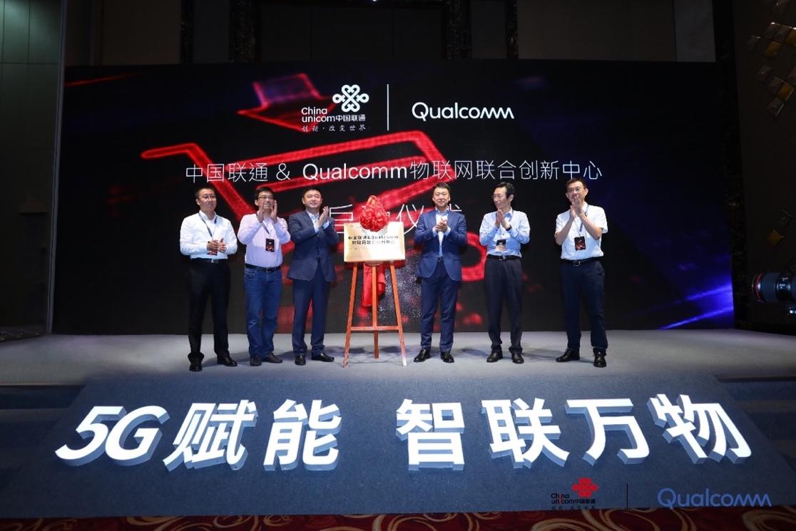 http://www.reviewcode.cn/yunweiguanli/77051.html