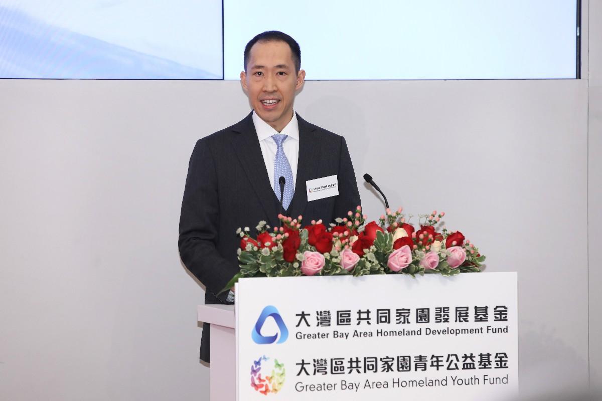 http://www.hljold.org.cn/shehuiwanxiang/251005.html
