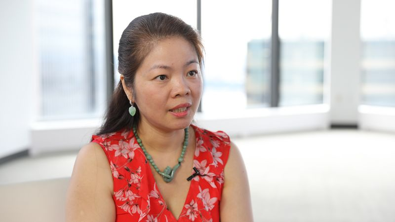 http://www.hljold.org.cn/shehuiwanxiang/251037.html