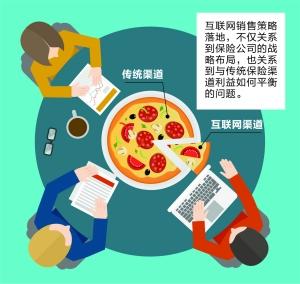 http://www.qwican.com/caijingjingji/1848178.html
