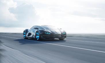 英飞凌与新思科技合作 在未来汽车微控制器中实现AI解决方案