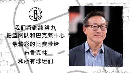 http://www.xqweigou.com/dianshanglingshou/62164.html