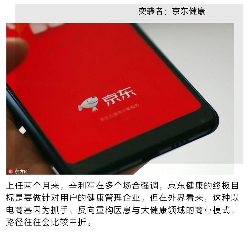 http://www.shangoudaohang.com/jinrong/212891.html