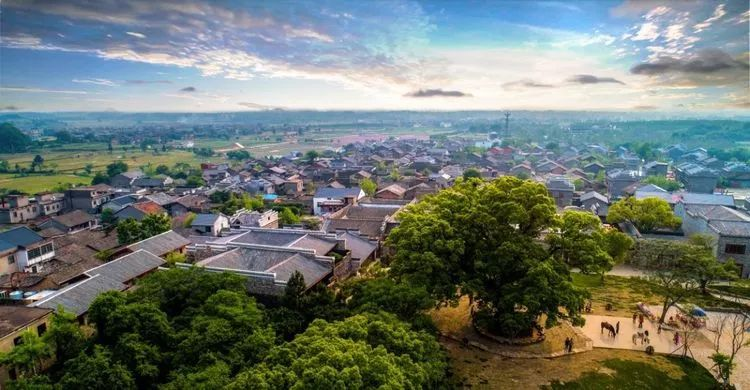 这些人国庆江西旅游有优惠甚至免费 来看你符合条件吗