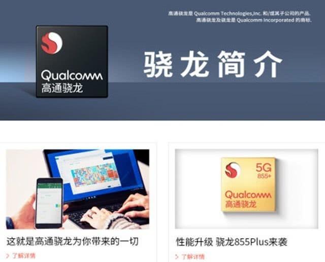 http://www.shangoudaohang.com/jinrong/212923.html