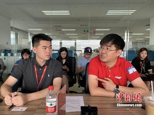 http://www.shangoudaohang.com/yingxiao/213200.html