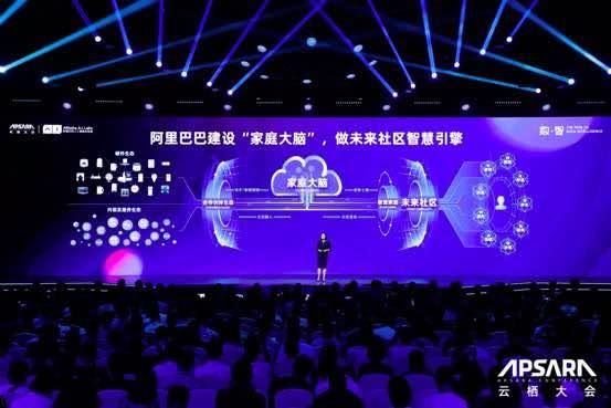 http://www.shangoudaohang.com/kuaixun/213114.html