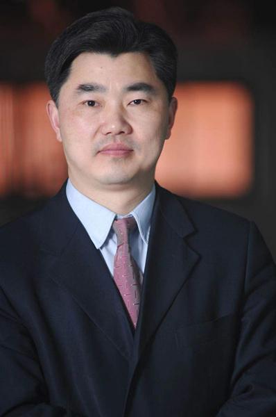 http://www.qwican.com/caijingjingji/1906297.html