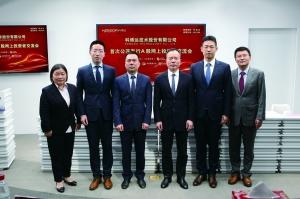 http://www.feizekeji.com/chanjing/418357.html