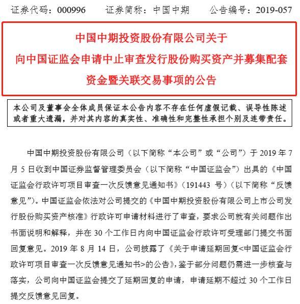 http://www.umeiwen.com/caijingmi/796513.html