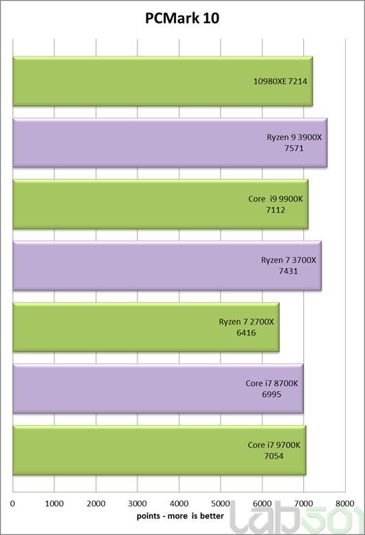 博狗免费试玩-宁波江丰电子材料股份有限公司 关于披露重大资产重组预案后的进展公告