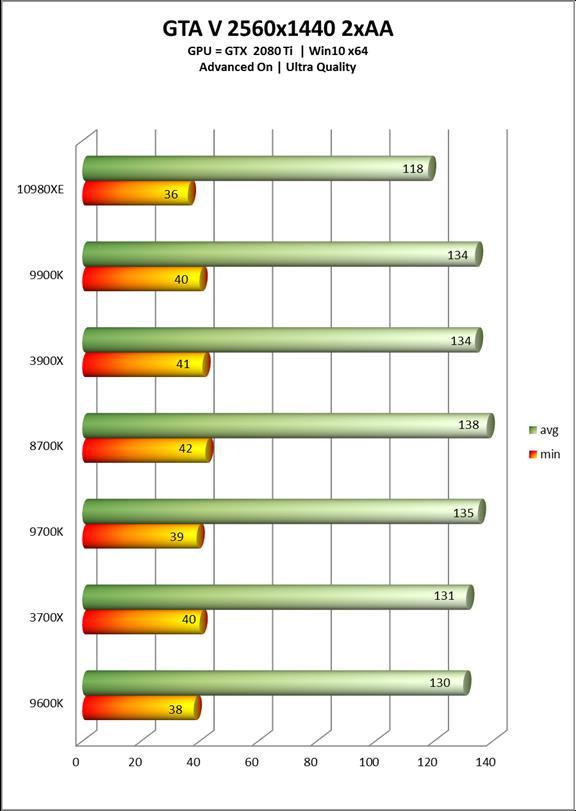 环亚ag电子游戏网址 - 共享充电宝遭遇危机:破解教程流出只借不还