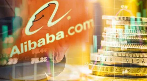 申搏亚洲最新官网_中金与腾讯数码将成立合资技术公司,助力财富管理和零售经纪等业务