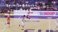 最强控卫!山东科技大学男篮重新崛起,球队一哥谢立石居功至伟