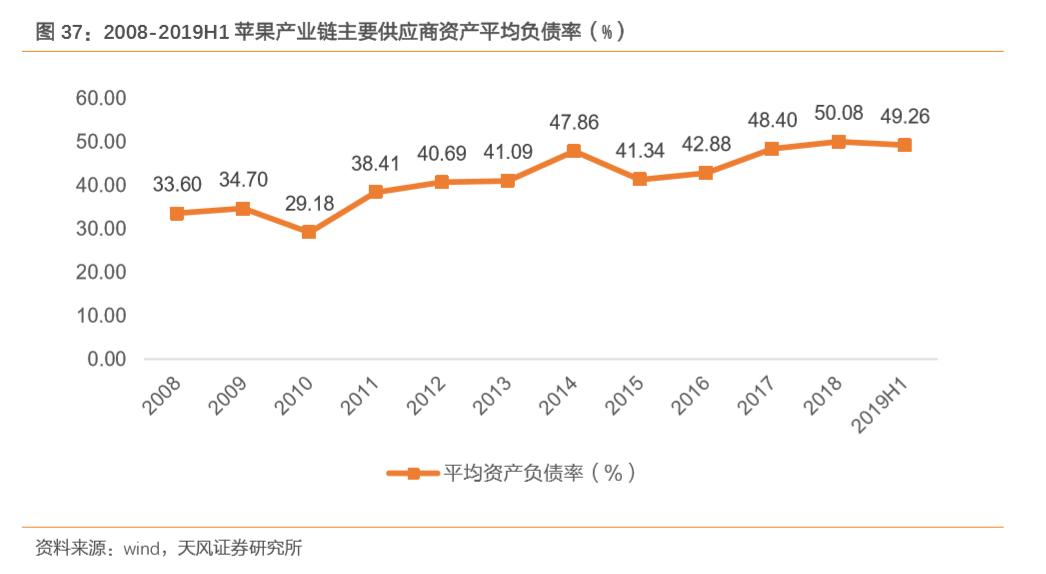 明升娱乐攻略 东莞再添国家级开发区:虎门港综合保税区获批
