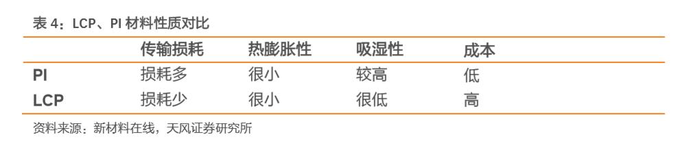 必赢官方网站首页 美学者:中国的绿色攻势是商机而非威胁