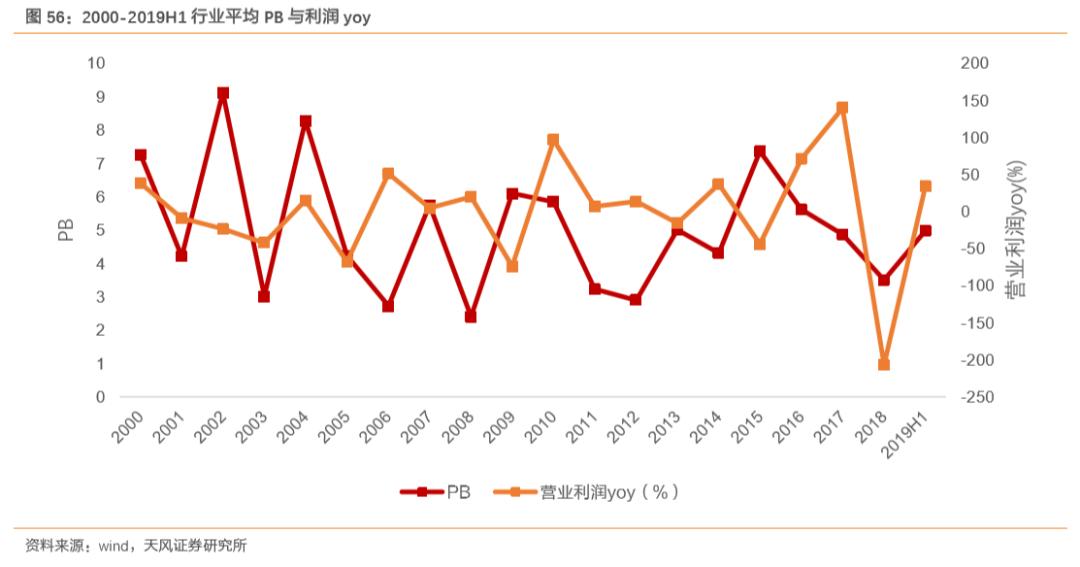 利来国际娱乐开户官网·推动广州金融高质量发展座谈会在京召开